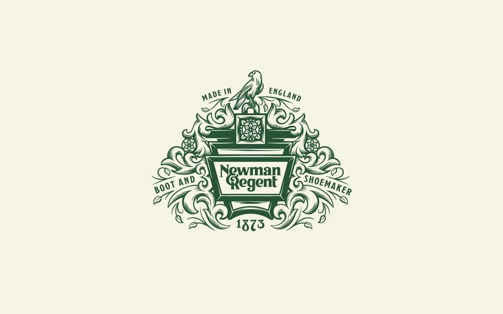Ideas para Logos 1