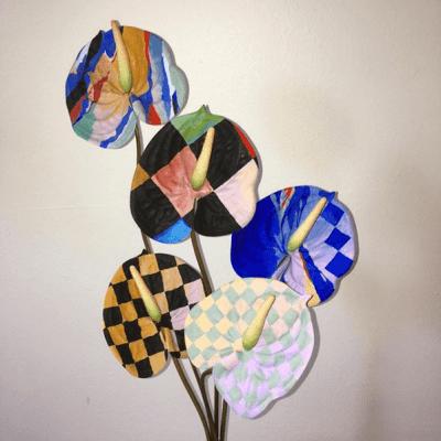 Arte_Planta_2