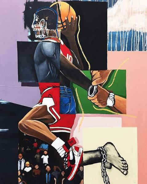 Pinturas Artísticas 1