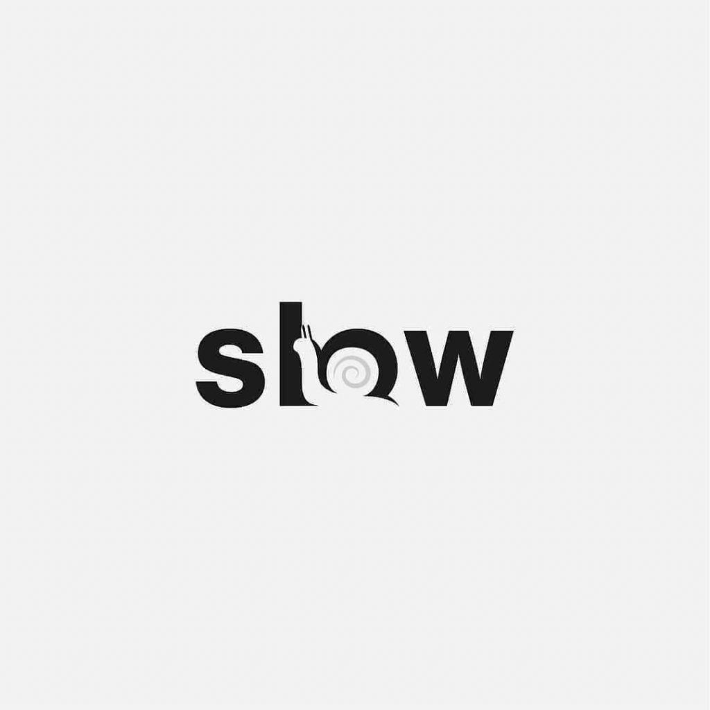 Logos con diseños creativos 1