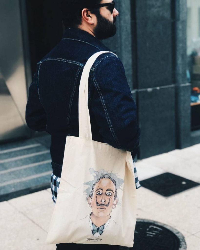 Creative Bags 2