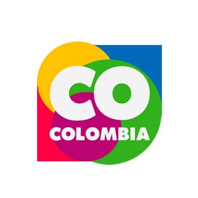 10 espectaculares logos de países edición 2021 5