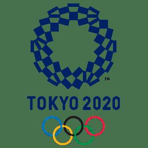 Arte Olímpico Tokyo 2020 - 2021 1